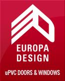 Europa Design