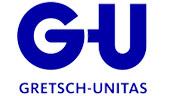 GU (Hardware)