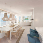 Penthouse-dining-kitchen