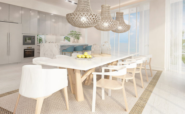 Penthouse-dining-kitchen3